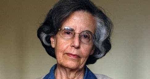 Morre a escritora Zulmira Ribeiro Tavares, aos 88, em São Paulo