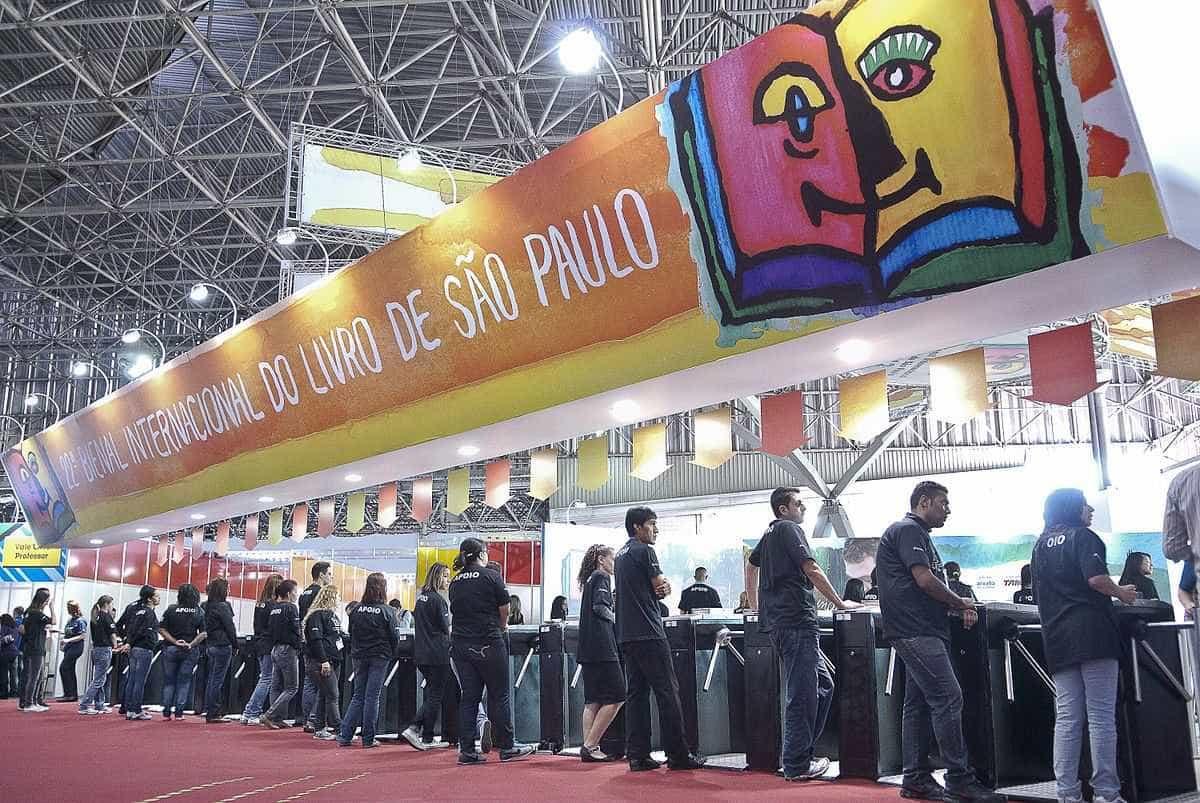 Covas admite desconto de até 40% na venda do Anhembi