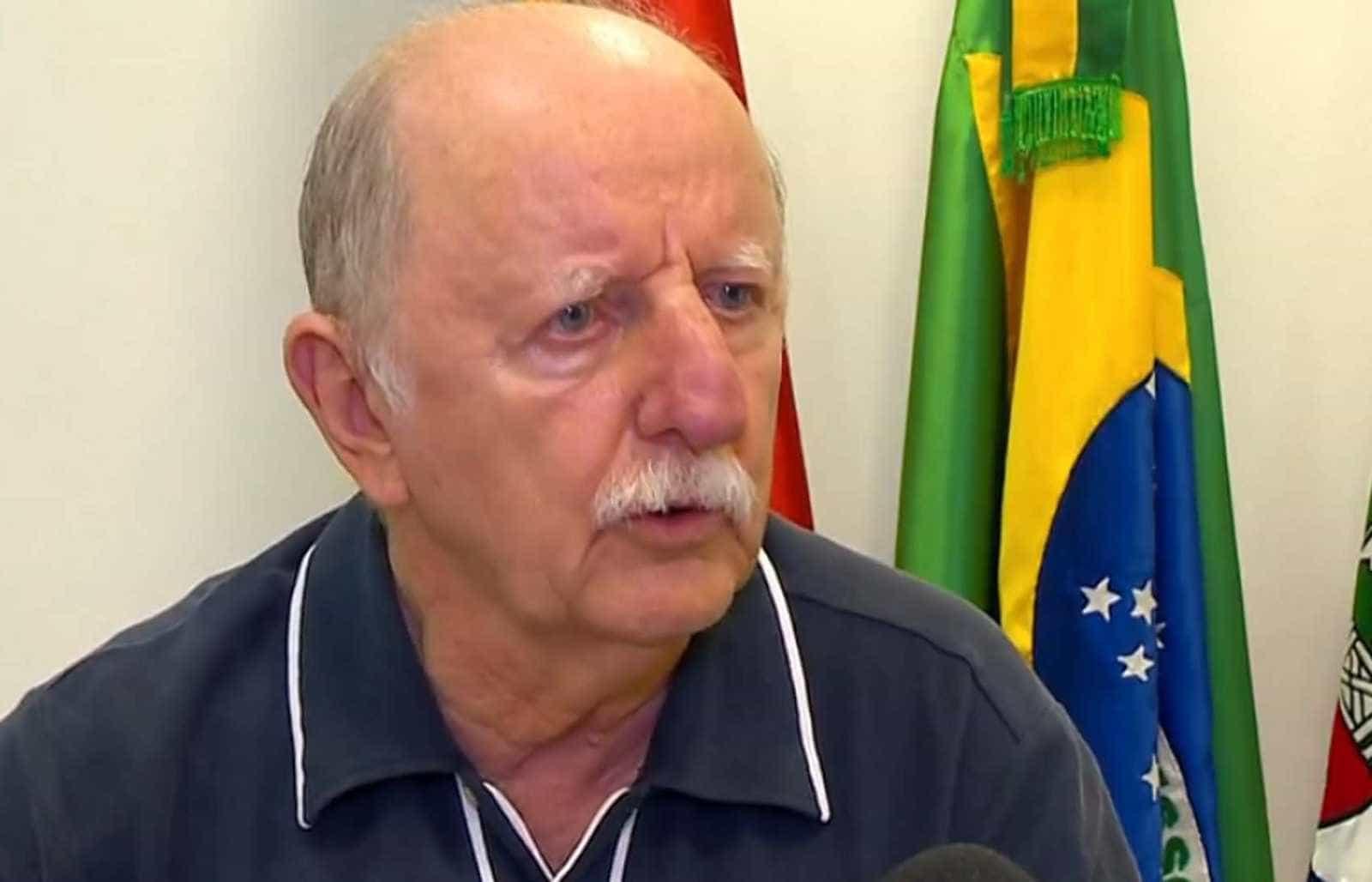 Prefeito tem mandato cassado por assediar duas servidoras públicas