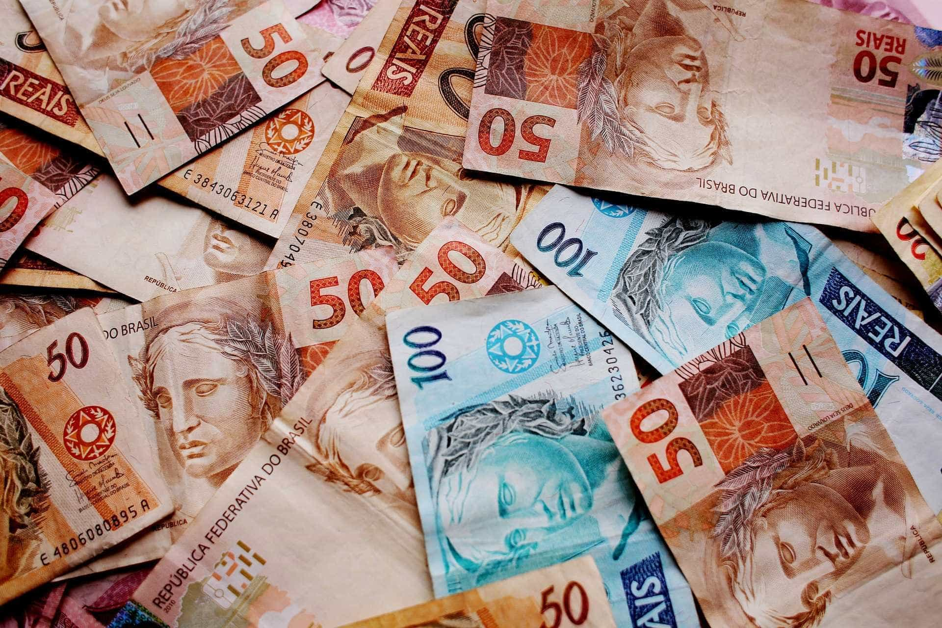 Aposta em Previdência pode turbinar rentabilidade do Tesouro Direto
