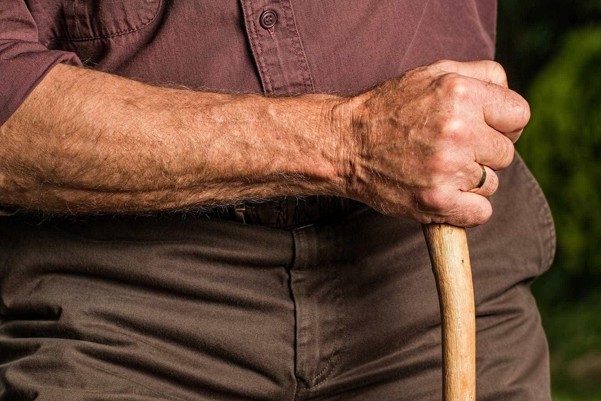 Revisão de auxílio-doença e invalidez só pode ser agendada até hoje