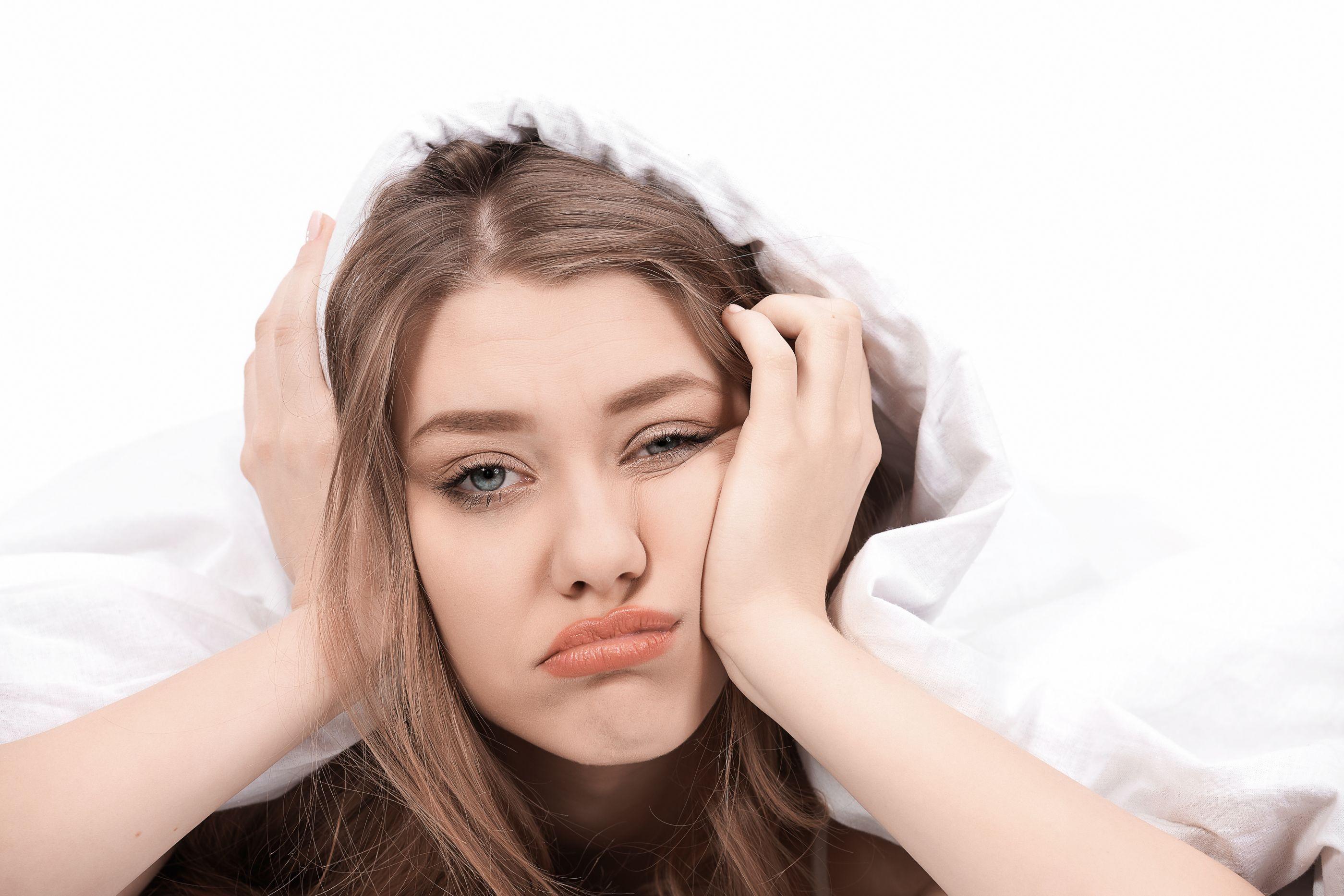 Saiba de uma vez por todas qual a melhor posição para dormir