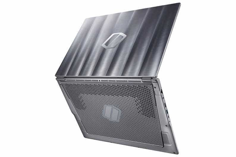 Samsung inicia venda do notebook gamer Odyssey Z no Brasil; veja preço