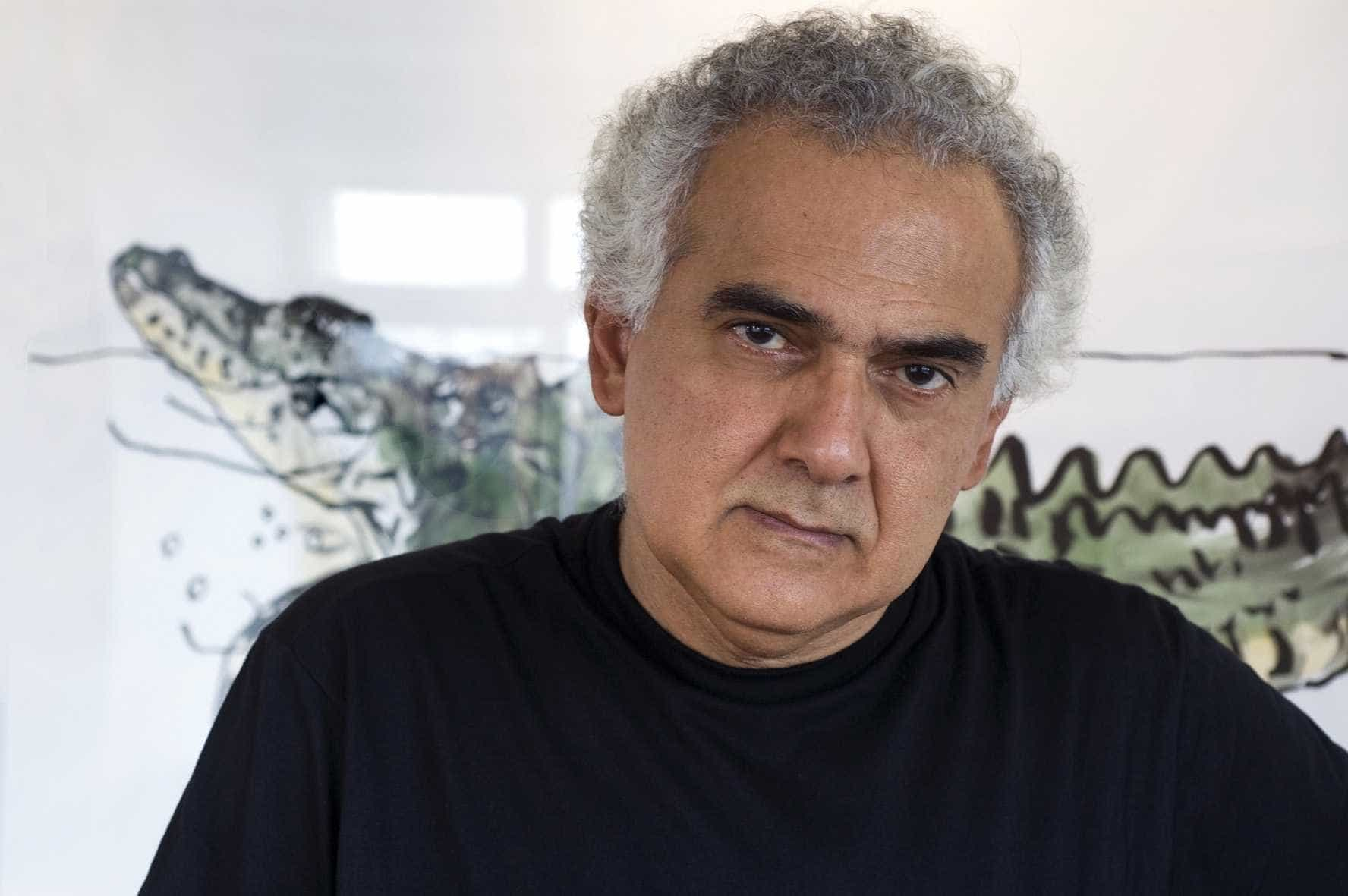 Prêmio literário Oceanos divulga lista de autores em sua semifinal