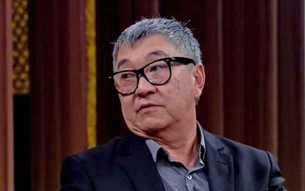 'Japonês da Federal' confessa que foi espião durante a ditadura militar