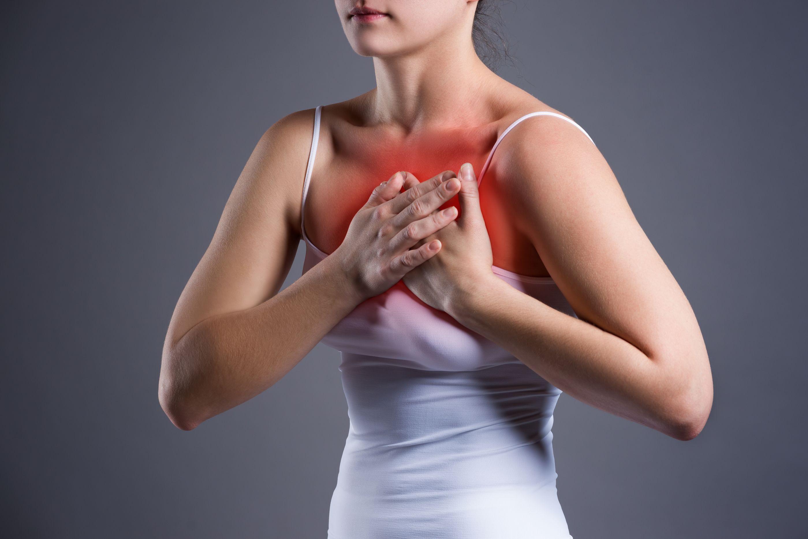 3 alimentos que combatem a hipertensão