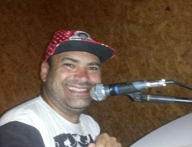 Radialista é assassinado dentro de casa no interior da Bahia