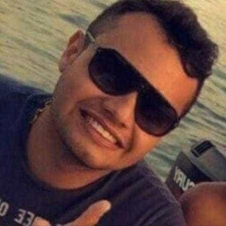 Funcionário da TV Globo é morto a tiros dentro de lava-jato no Rio