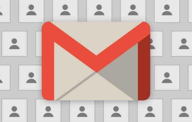 Gmail permite cancelar envio de e-mails; saiba usar o recurso