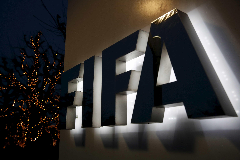Fifa se prepara para propor mudanças no futebol