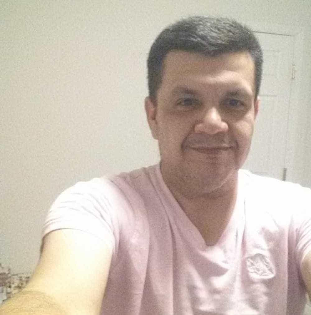 Brasileiro é assassinado em pizzaria nos EUA