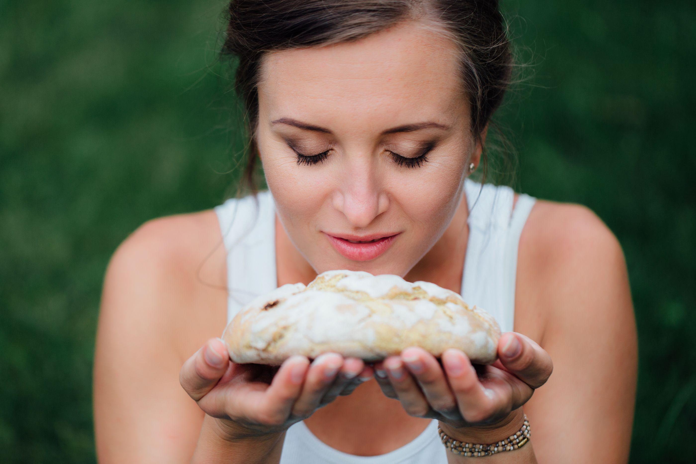 Ciência revela técnica para comer menos