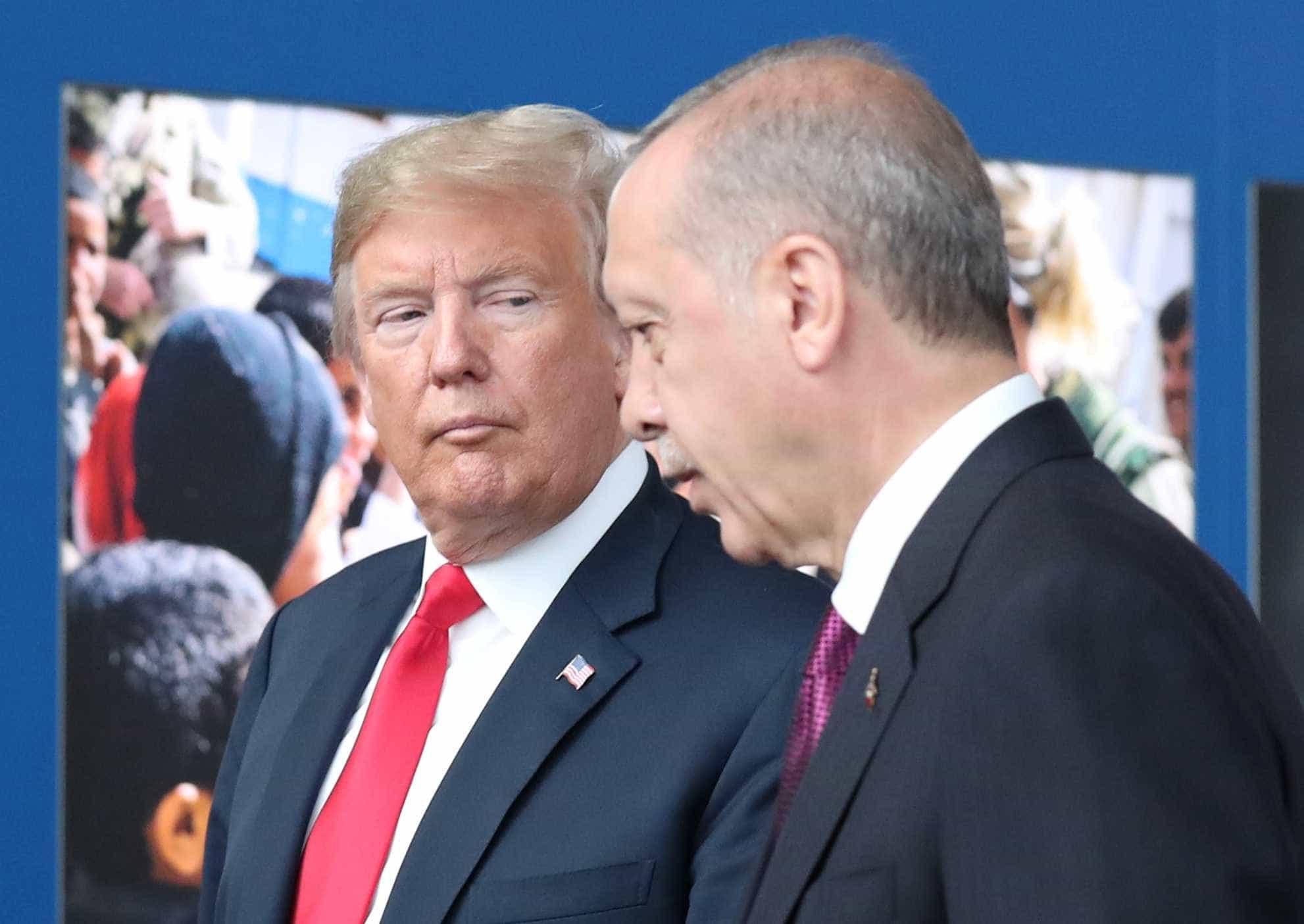 Efeitos da crise na Turquia podem chegar ao Brasil; entenda