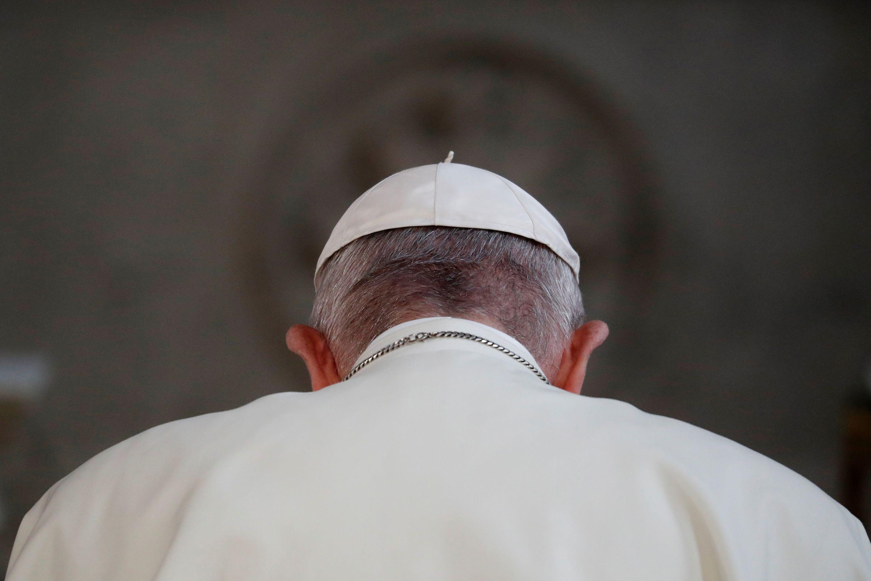 Vaticano envia nova missão para investigar abusos no Chile