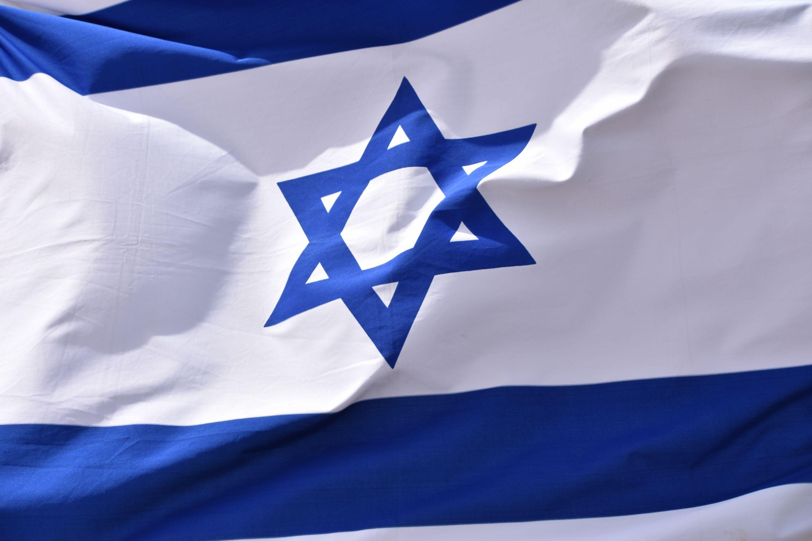 Israel prende governador palestino de Jerusalém