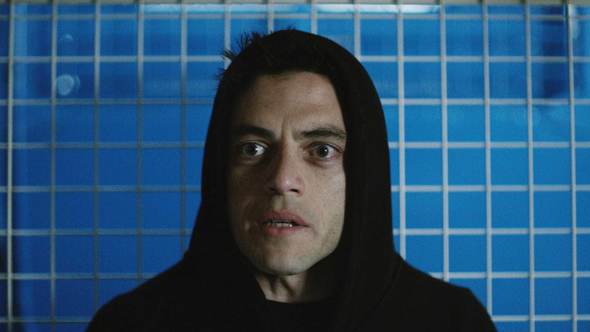 'Mr. Robot' chegará ao fim na quarta temporada