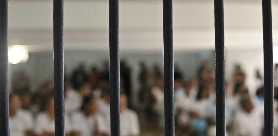 Homem que matou aluna da Unicamp é condenado a 36 anos de prisão