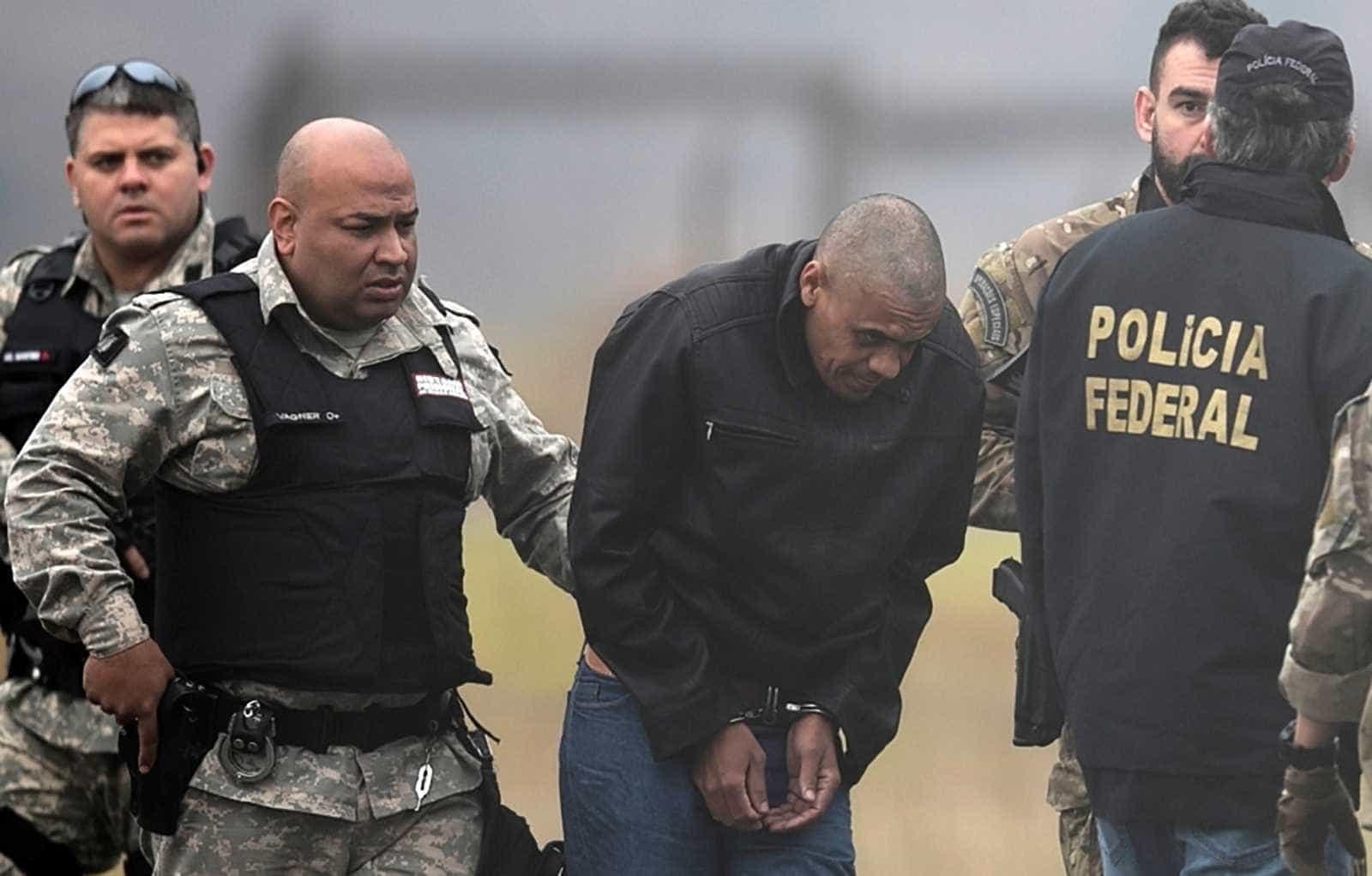Advogado de Adélio diz que contratante pagou R$ 5 mil e desapareceu