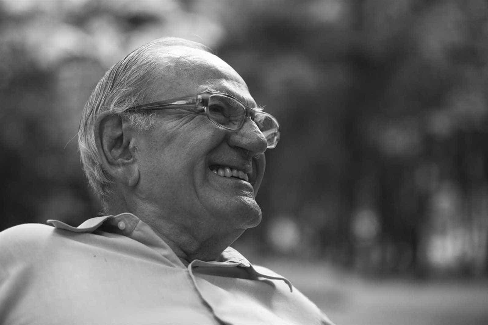 Sociólogo e jurista Helio Jaguaribe morre no Rio, aos 95 anos