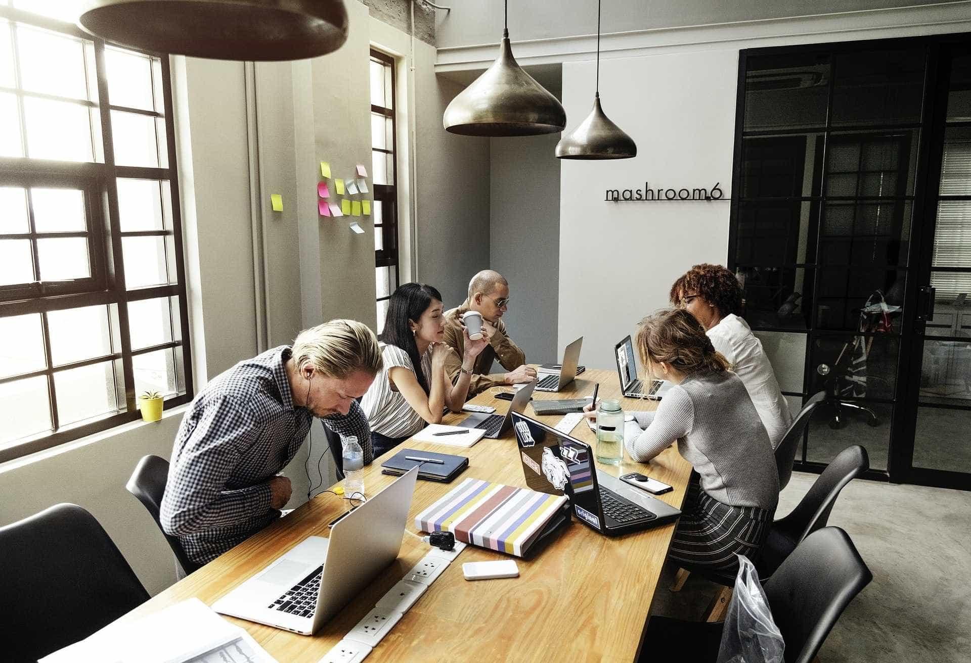 BB lança fundo para empresas comprometidas com igualdade de gênero