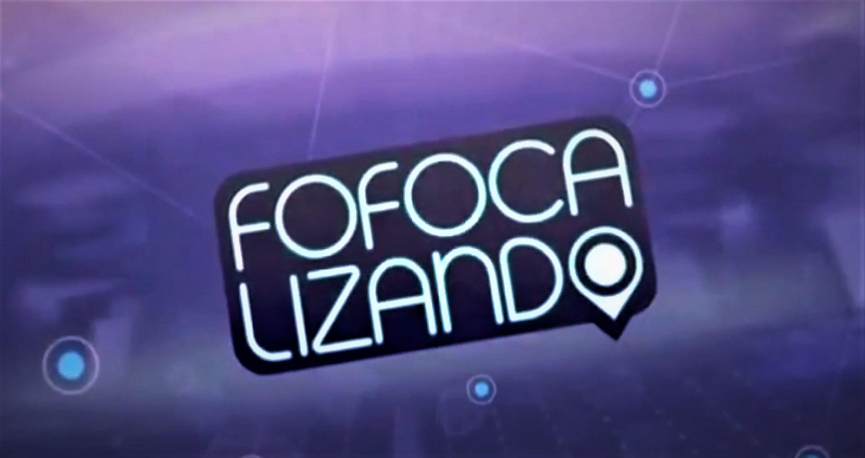 'Fofocalizando' sofre queda de audiência após novo diretor assumir