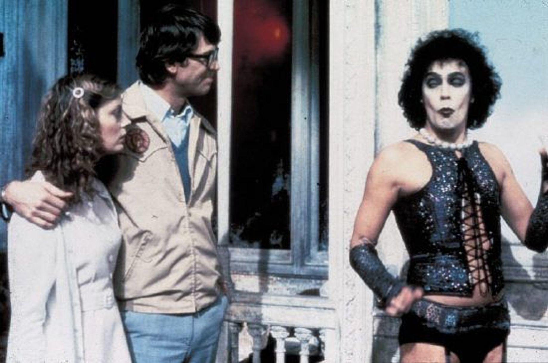 Intensivão: 30 filmes cults essenciais e venerados por fãs!