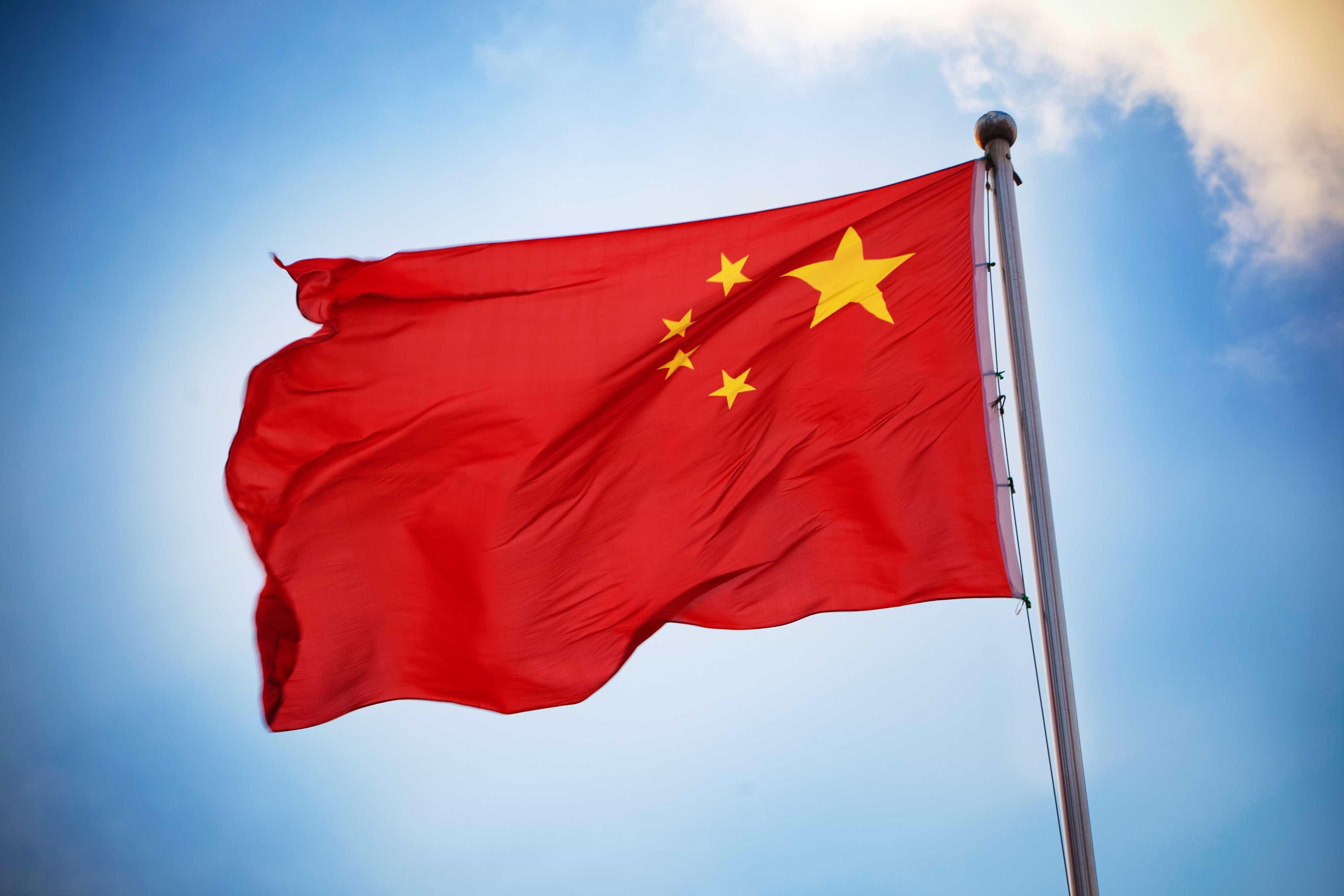 Motorista atropela multidão e deixa mortos na China