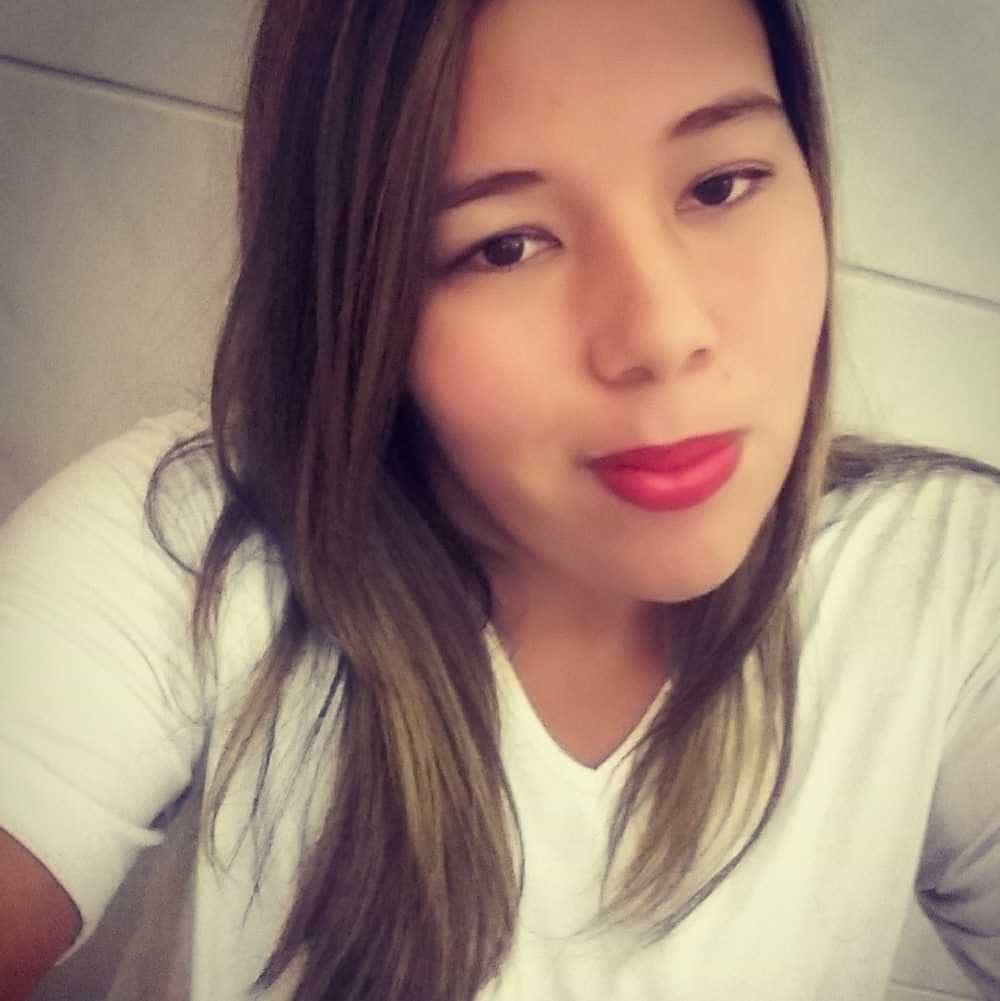 Polícia investiga se grávida morta em ritual satânico foi envenenada