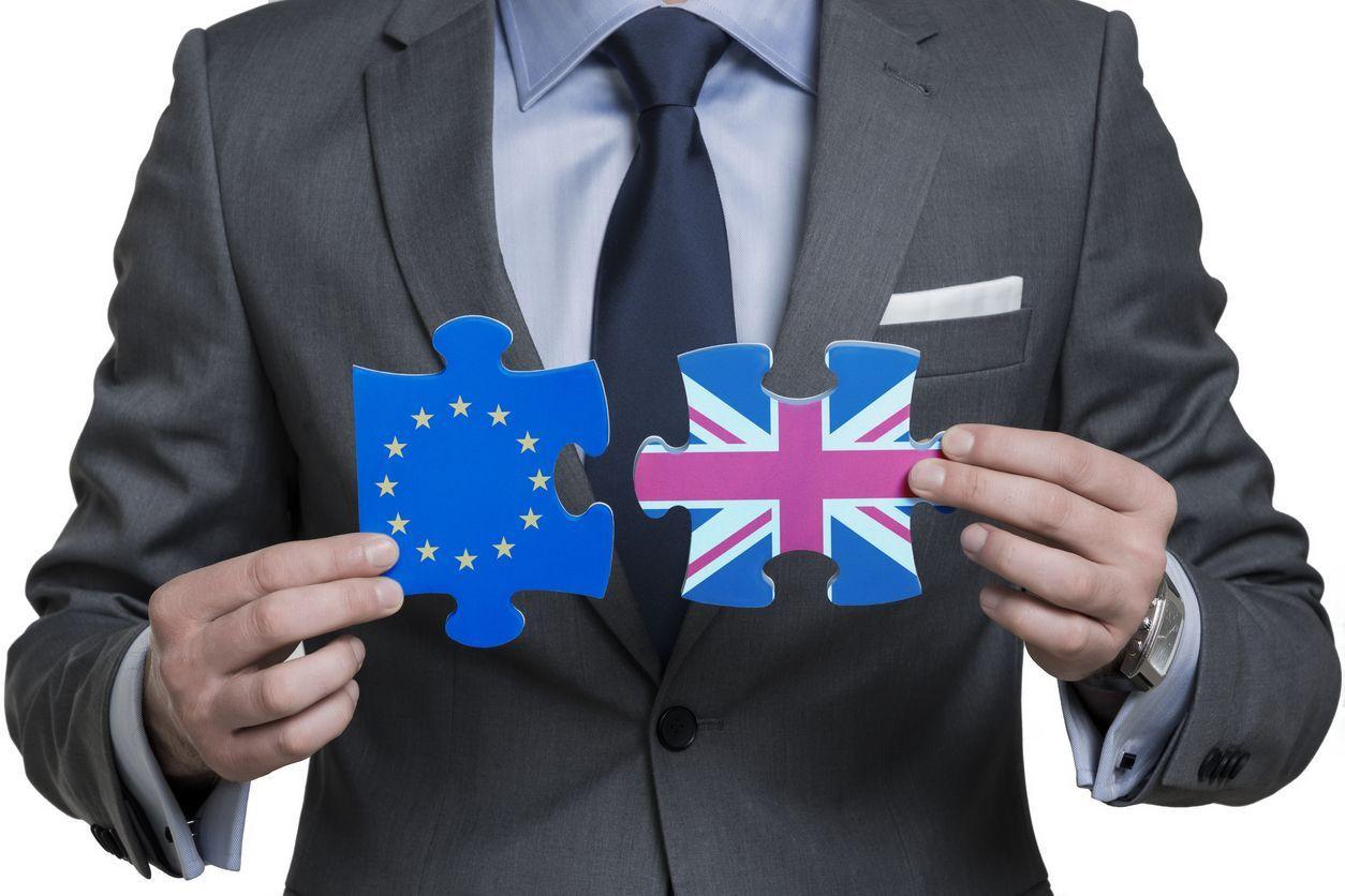 Brexit: ainda existem diferenças, mas governo britânico vê progressos