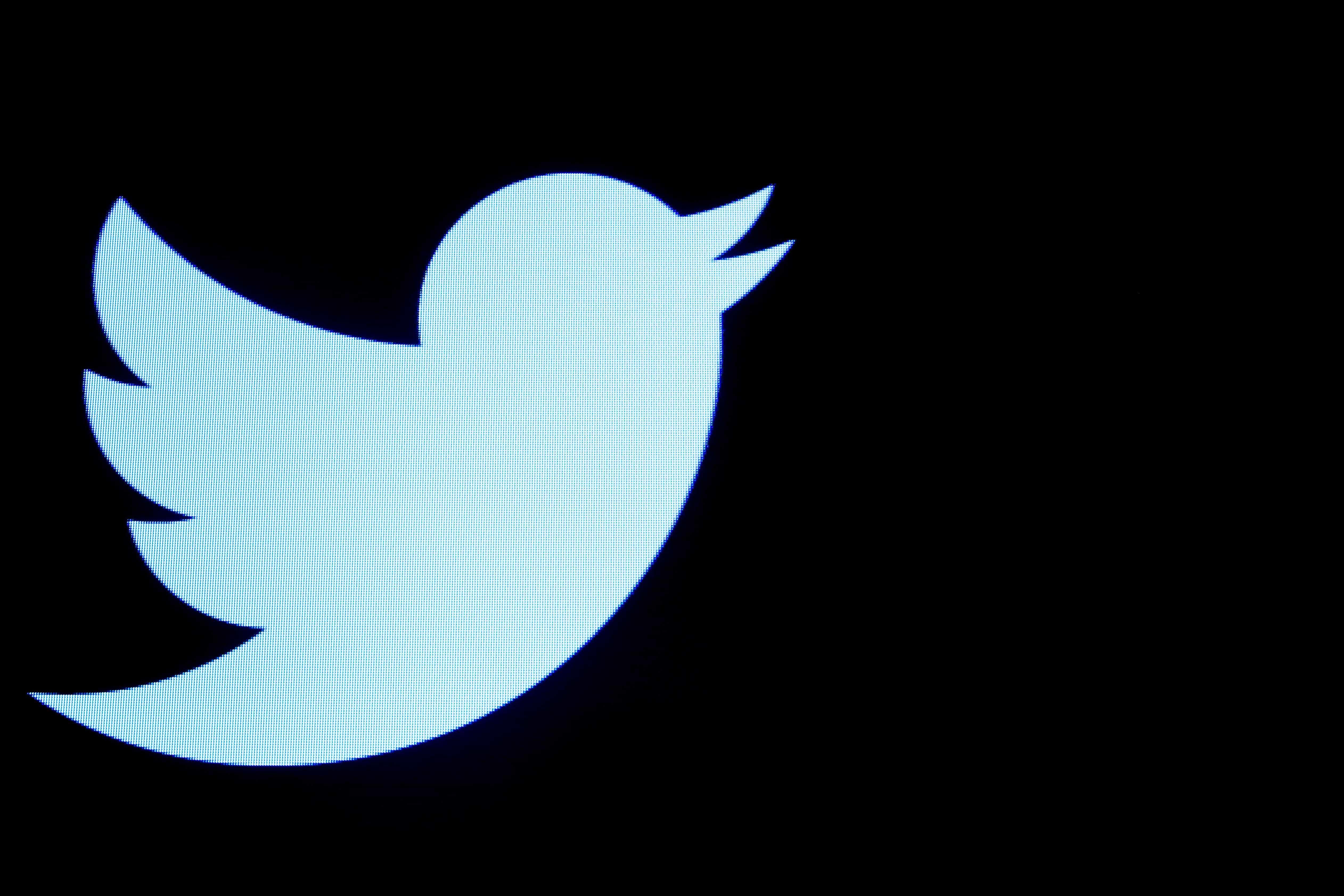 No Twitter BR, 7 dos 10 assuntos mais falados são sobre as eleições