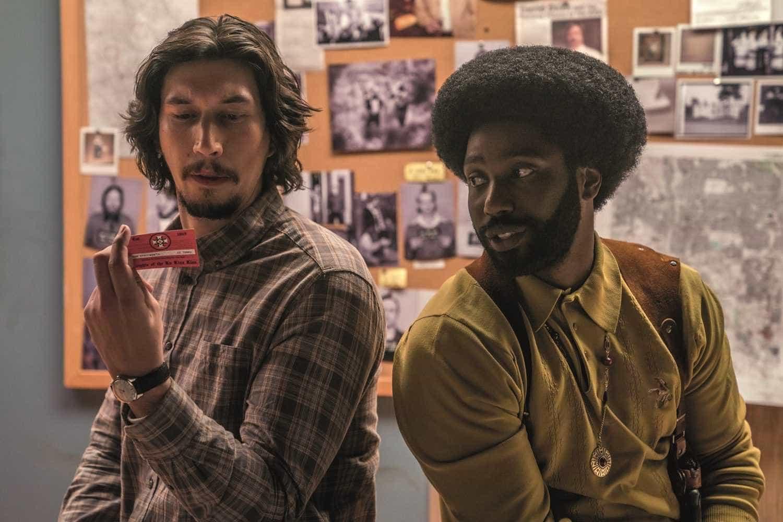 Mostra de SP terá vencedor de Cannes e filme de Spike Lee