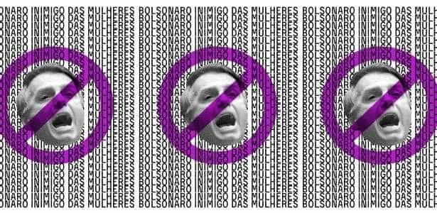 Sem querer, hackers pró-Bolsonaro ajudaram a viralizar #EleNao