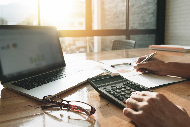 Veja quatro formas de aumentar a renda no fim do ano