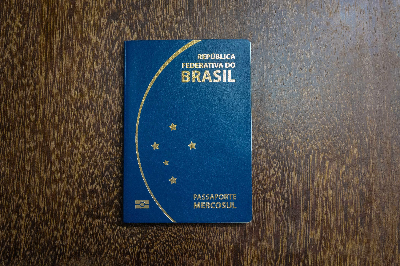 Nova lei vai facilitar entrada de brasileiros em Portugal