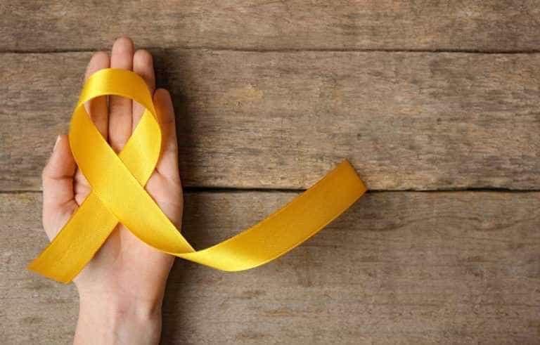 Brasil tem 11 mil casos de suicídio por ano, diz Ministério da Saúde