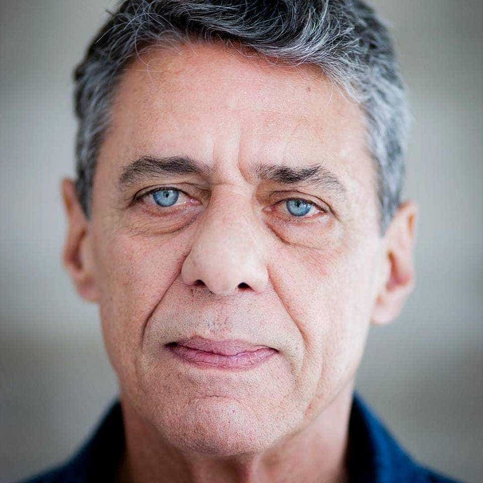 Bolsonaro ou Haddad? Saiba quais famosos apoiam os candidatos