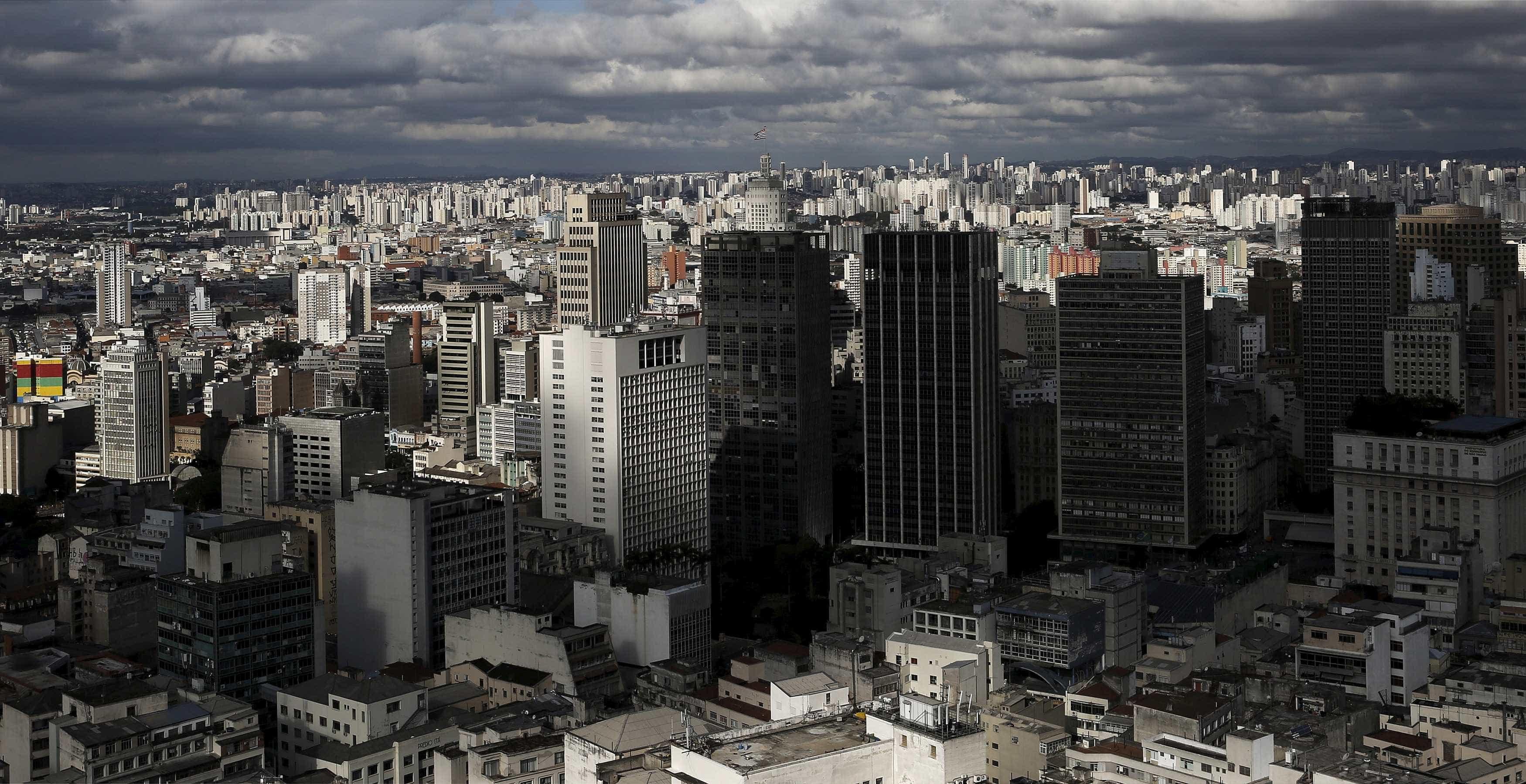 Crédito imobiliário cresce 53,3% e totaliza R$ 5,66 bi em outubro