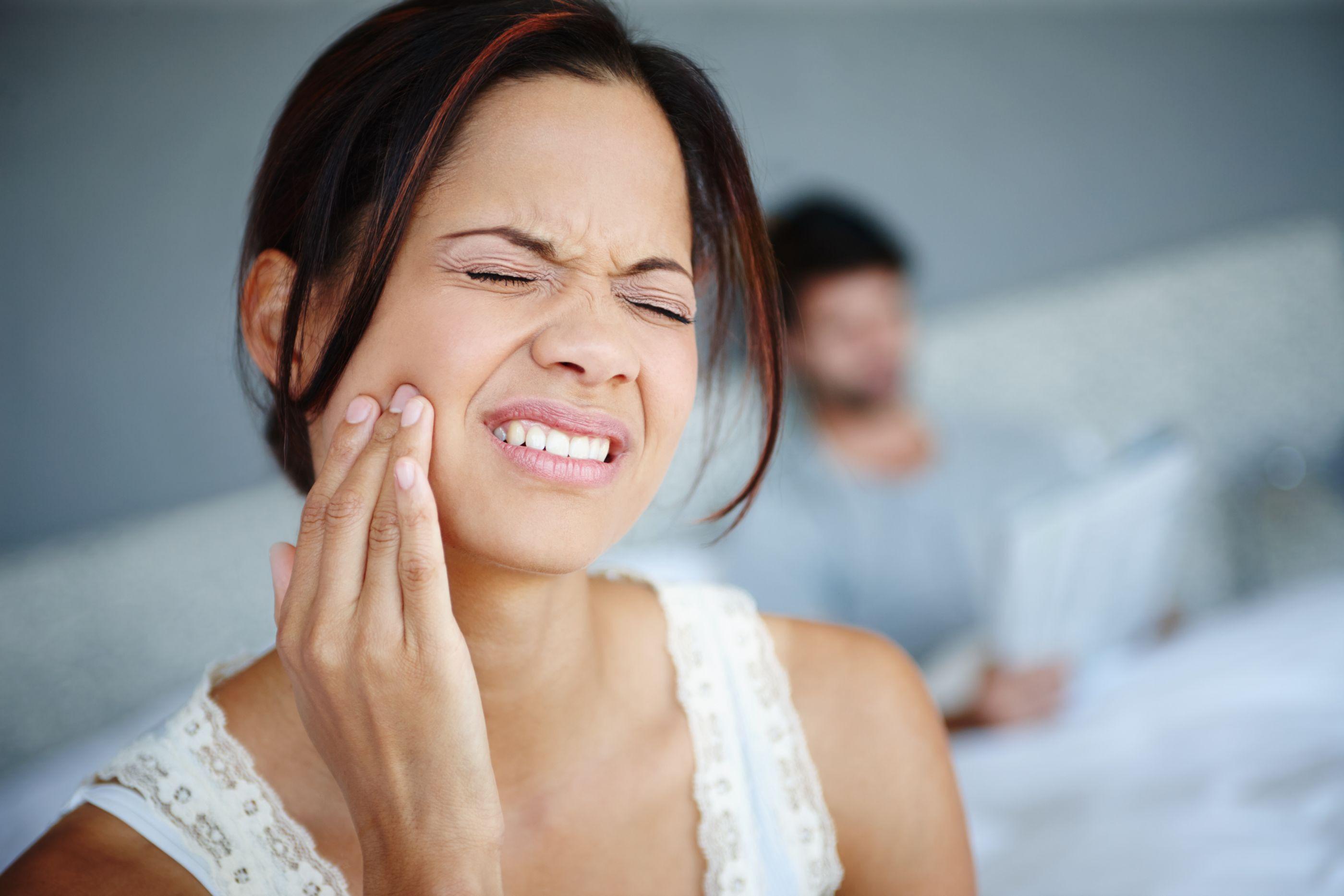 Falta de higiene oral pode trazer complicações cardíacas