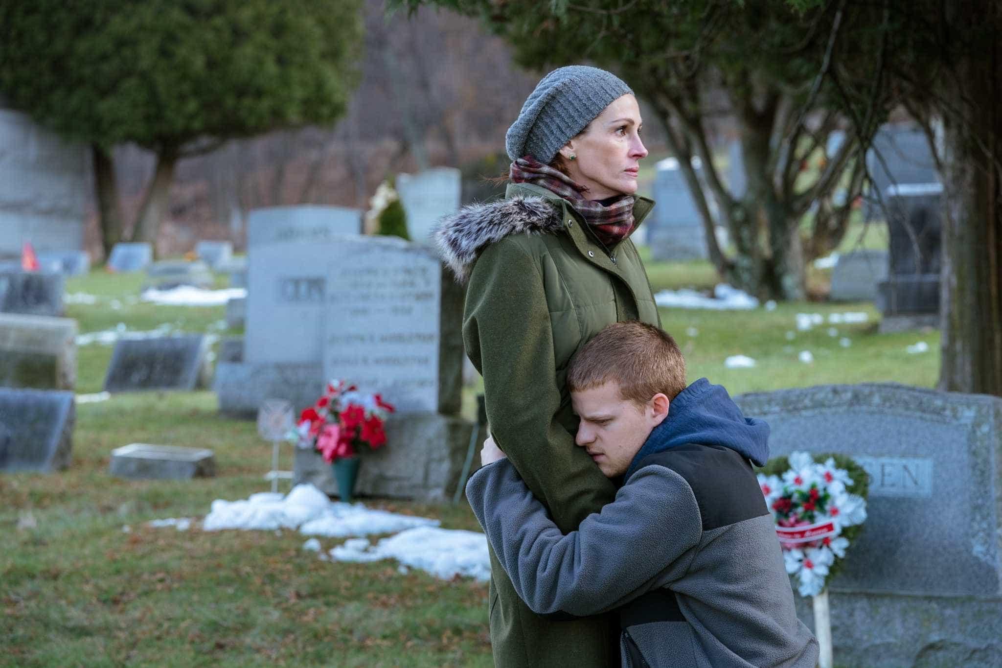 Dez filmes que você ainda não viu e que devem pintar no próximo Oscar