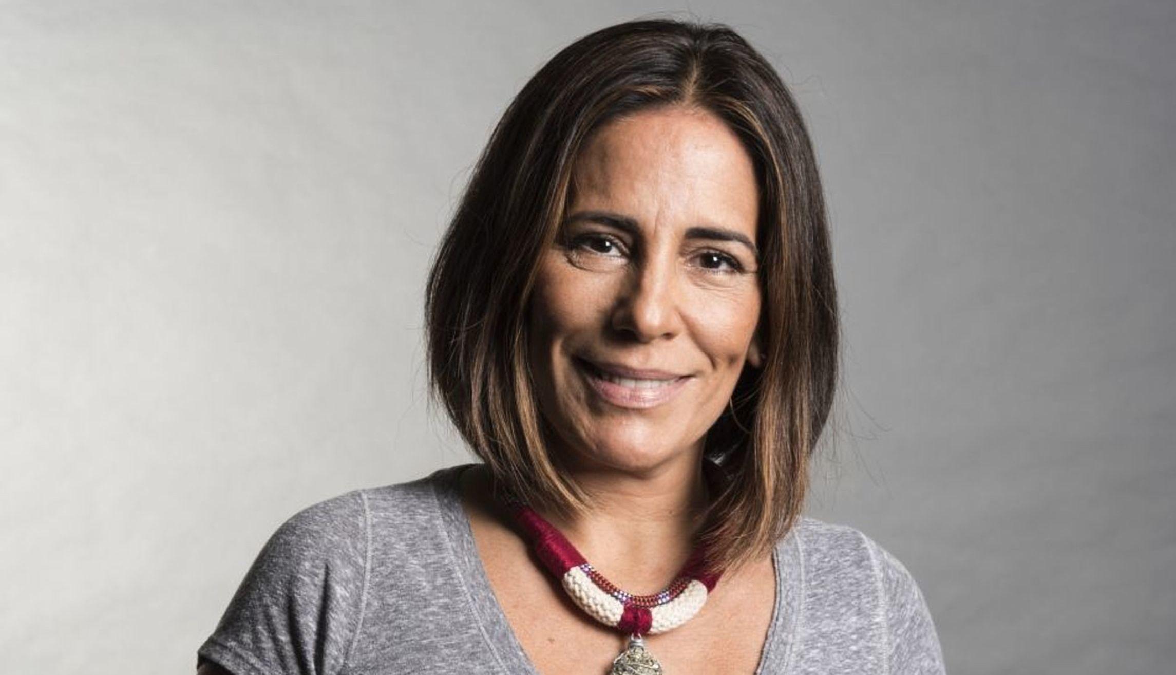 Globo define da de estreia do remake de 'Éramos Seis'