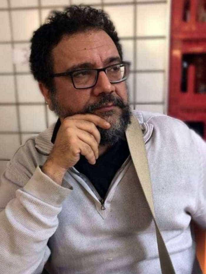 Após sofrer AVC em debate, morre candidato ao Senado no Rio