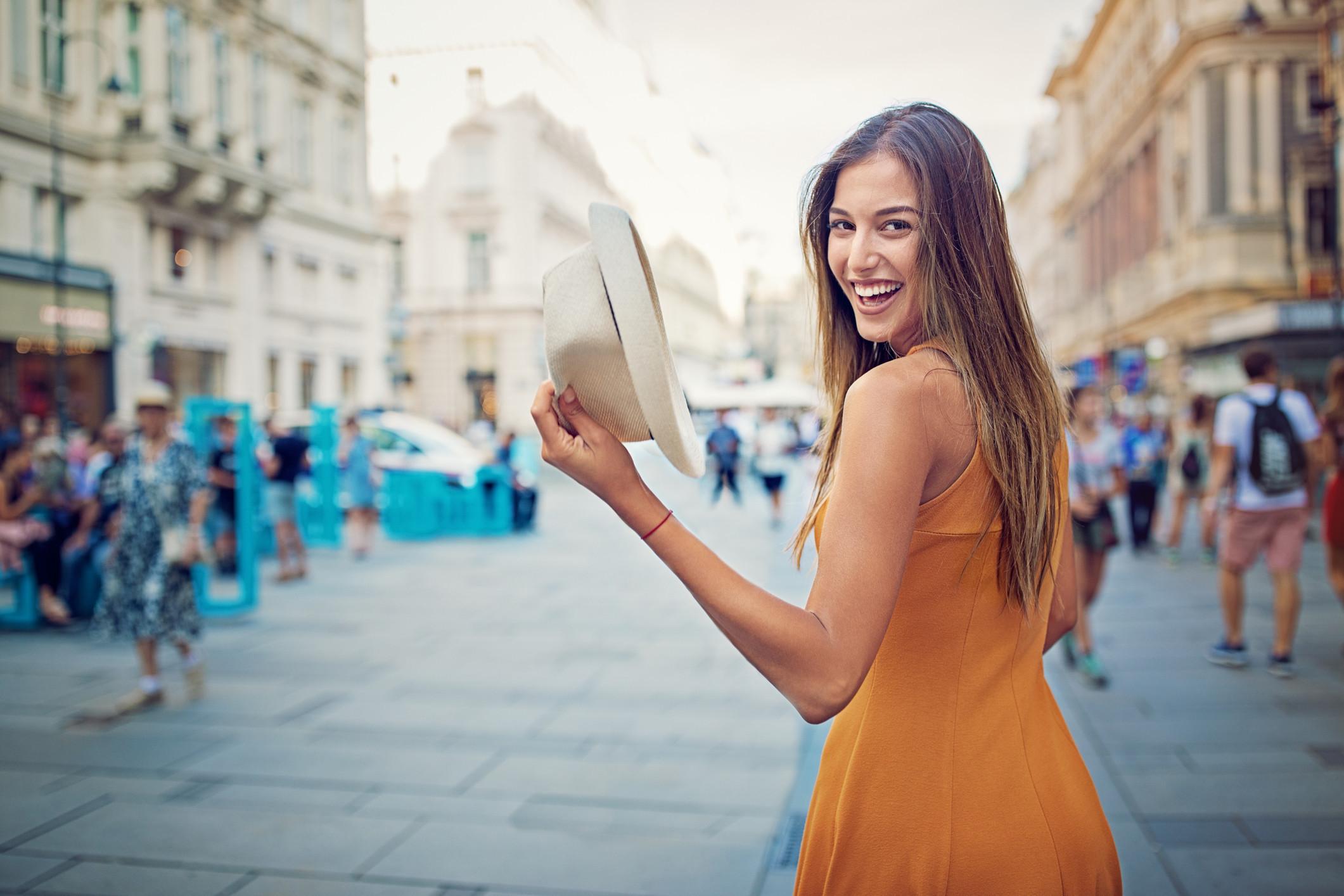 Saiba porque Viena é a cidade com melhor qualidade de vida do mundo!