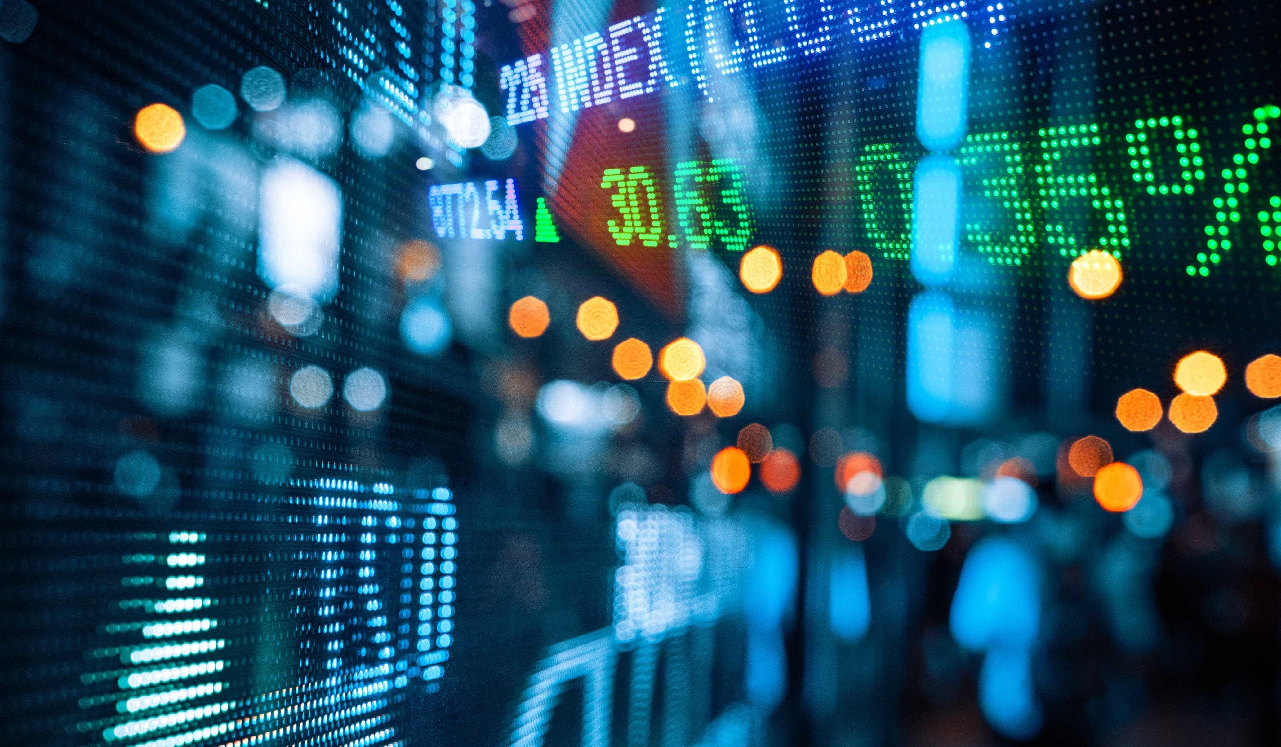 Nubank confirma investimento de US$ 90 milhões de gigante chinesa