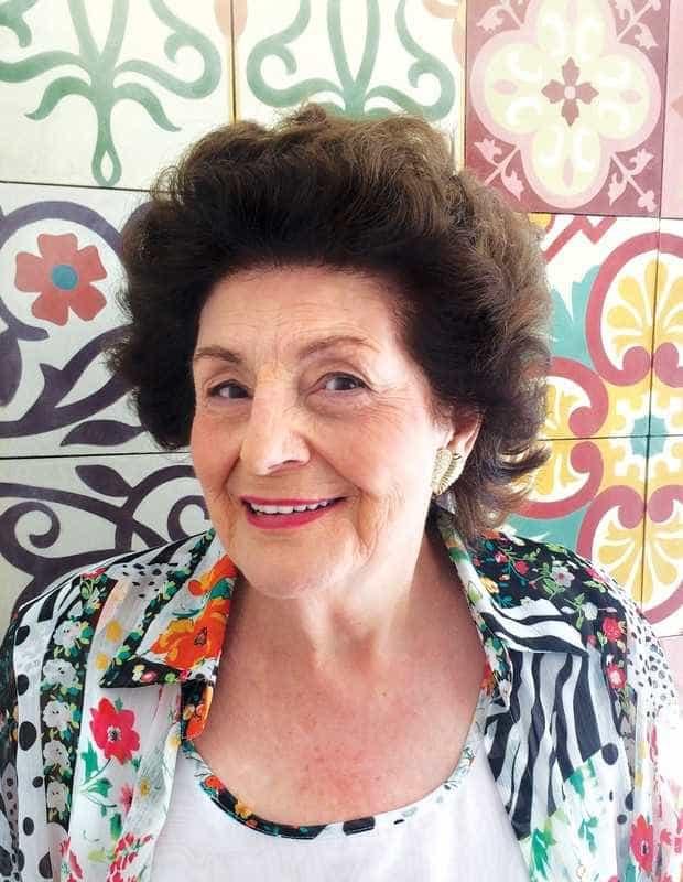 Escritora espírita Zibia Gasparetto morre aos 92 anos
