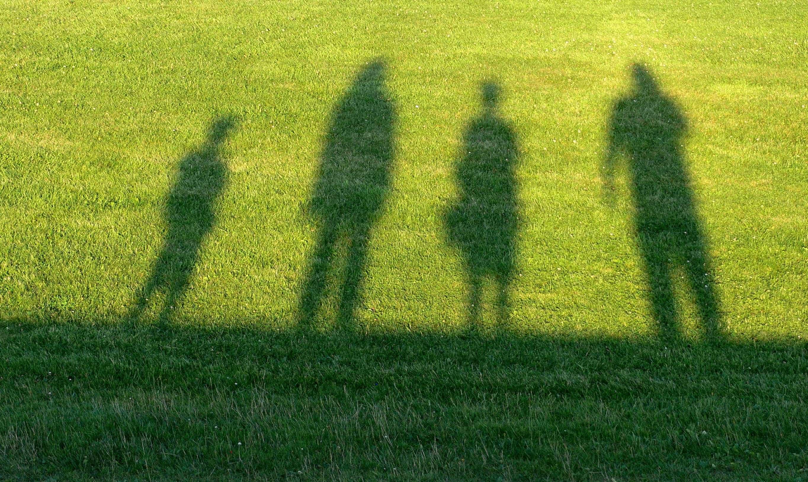 Cinco motivos para investir em previdência infantil
