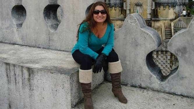 Mãe morre asfixiada pela filha e pelo genro em Petrópolis
