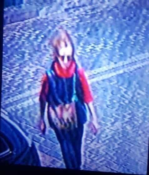 Mãe degola filha de 9 anos e joga vítima em lata de lixo na Argentina