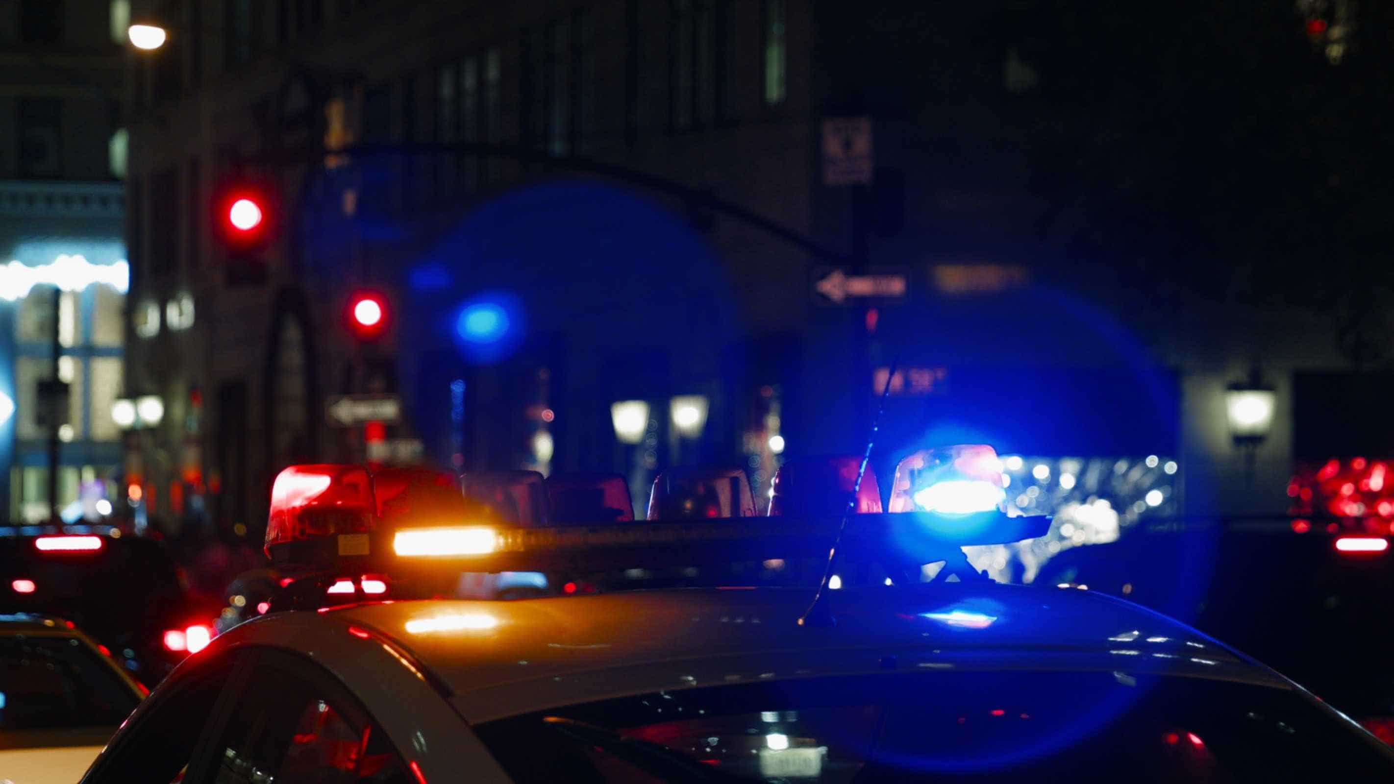 Professor de jiu-jitsu reage à abordagem policial e é morto em Salvador