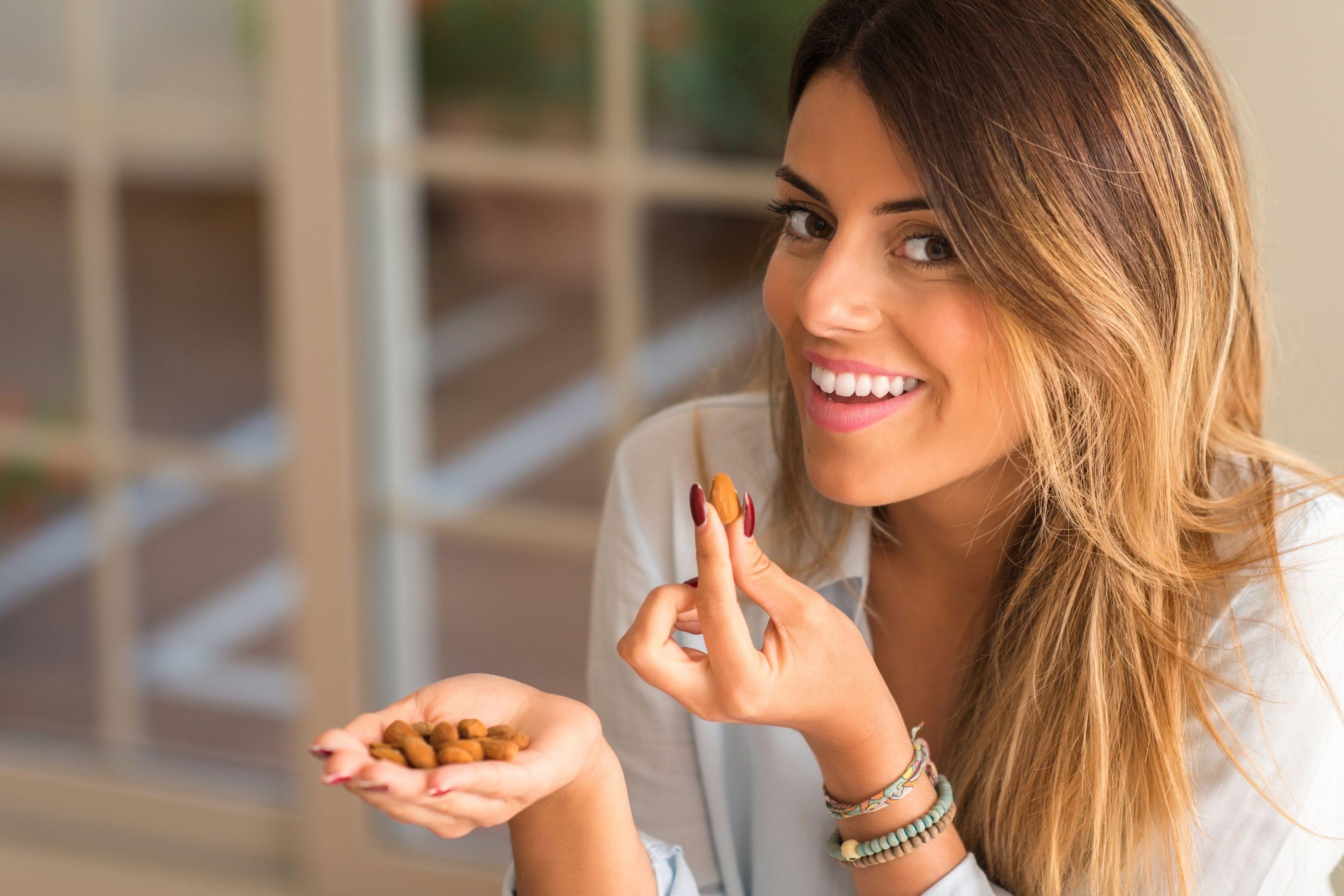 6 superalimentos que reduzem o colesterol