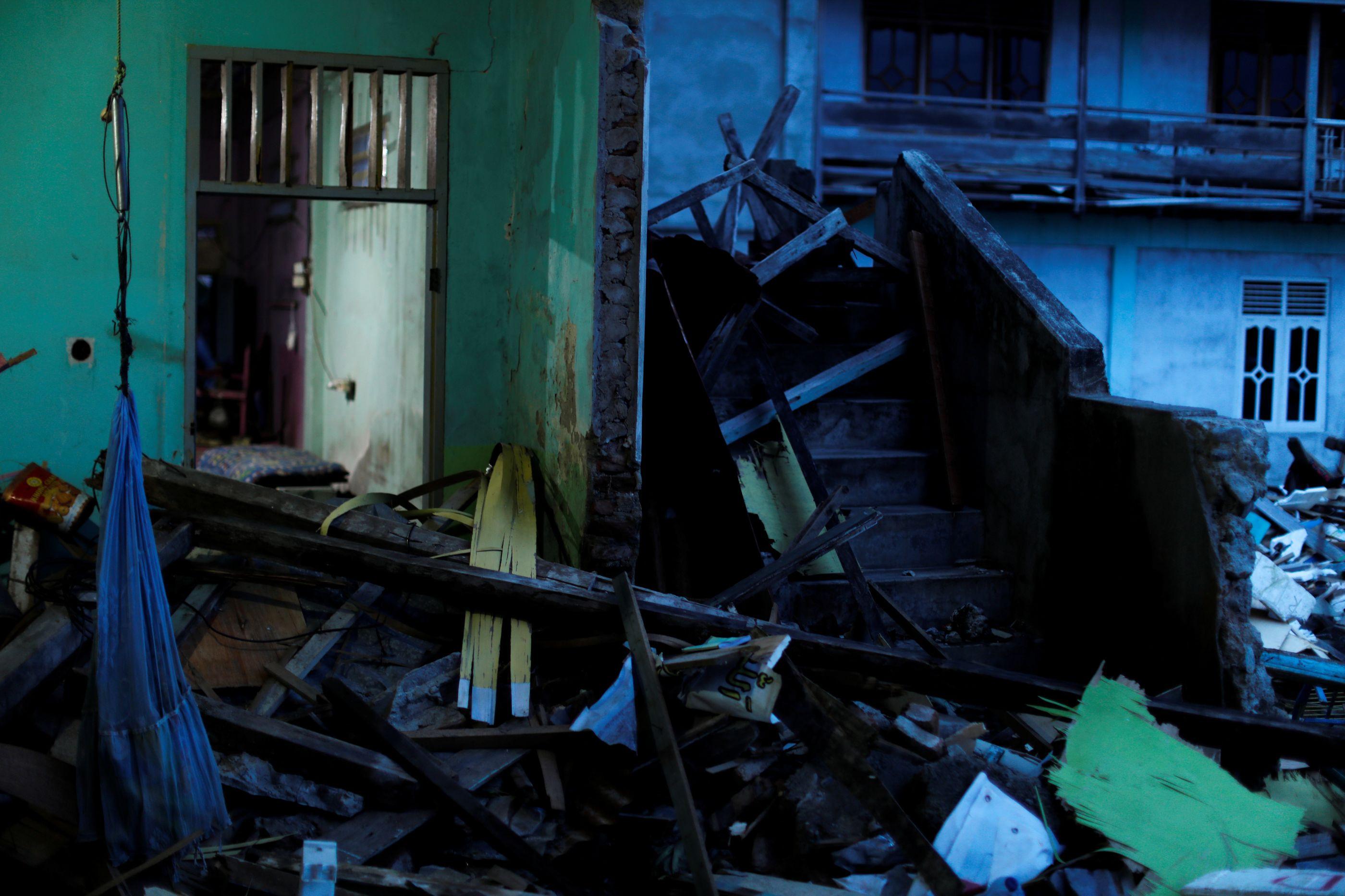 Ataque de grupo separatista deixa pelo menos 16 mortos na Indonésia